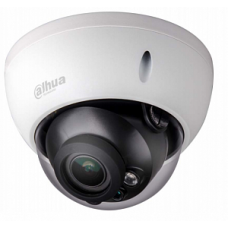 Видеокамера HAC-HDBW1200RP-VF-27135-S3A