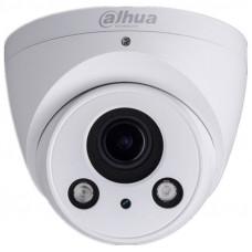 Видеокамера DH-IPC-HDW5231RP-Z-S2
