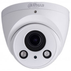 Видеокамера DH-IPC-HDW2431RP-ZS