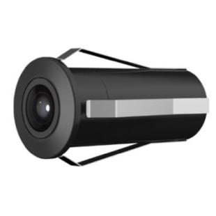 2 МП HDCVI видеокамера DH-HAC-HUM1220GP (2.8 мм)