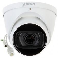 Видеокамера DH-IPC-HDW5431RP-ZE
