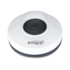 Всенаправленный конденсаторный микрофон PFM141