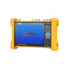 Прибор для тестирования PFM906