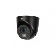 HDCVI Видеокамера HAC-HDW1220GP-M