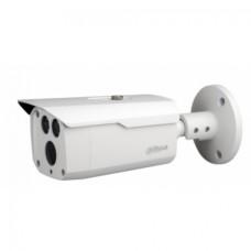 HD-CVI видеокамера Dahua HAC-HFW1220DP (3.6 мм)