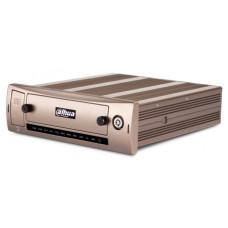 HD CVI Видеорегистратор DH-MCVR5104-GCW