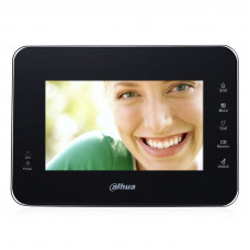 IP видеодомофон DH-VTH1560B