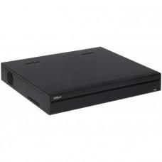 Видеорегистратор  NVR4832-16P-4K