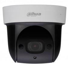 Роботизированная IP Видеокамера DH-SD29204S-GN-W