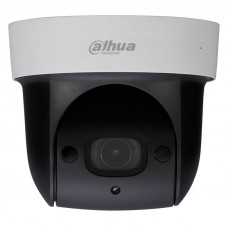 Роботизированная IP Видеокамера DH-SD29204T-GN