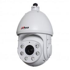 Роботизированная IP Видеокамера DH-SD6423-H
