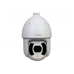 2Мп 25x сетевая видеокамера Starlight PTZ Dahua DH-SD6CE225U-HNI
