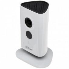 Видеокамера  DH-IPC-C35P