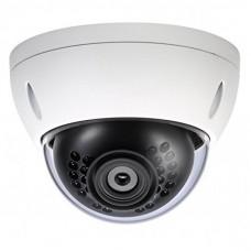 Видеокамера DH-IPC-HDBW1220EP-S3-0280B
