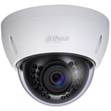 Видеокамера DH-IPC-HDBW1320EP-0360B