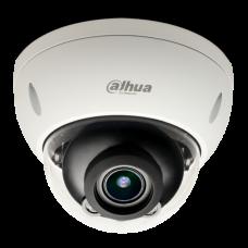 Видеокамера DH-IPC-HDBW2320RP-VFS