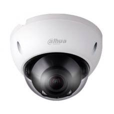 Видеокамера DH-IPC-HDBW2320RP-ZS