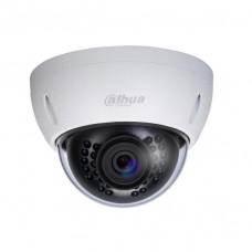 Видеокамера DH-IPC-HDBW4431EP-AS-0280B-S2