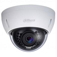 Видеокамера DH-IPC-HDBW5231RP-Z