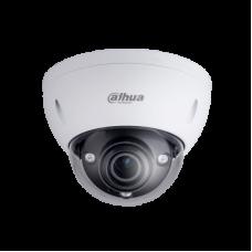 Видеокамера DH-IPC-HDBW5830RP-Z