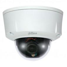 Видеокамера  DH-IPC-HDBW8301