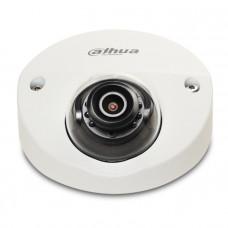 Видеокамера  DH-IPC-HDPW4221FP-W-0360B