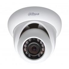Видеокамера DH-IPC-HDW1120SP-0360B (gray)