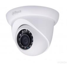 Видеокамера DH-IPC-HDW1120SP-0360B