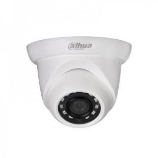 Видеокамера   DH-IPC-HDW1320SP-0600B-S3