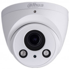 Видеокамера   DH-IPC-HDW2421RP-ZS