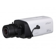 Видеокамера   DH-IPC-HF5431EP