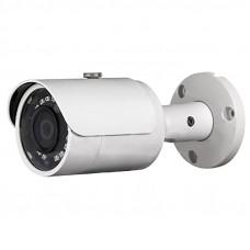 2 Mп IP видеокамера Dahua DH-IPC-B1A20 (3.6 мм)