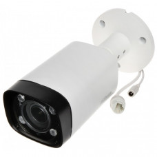 IP Видеокамера DH-IPC-HFW2221RP-ZS-IRE6