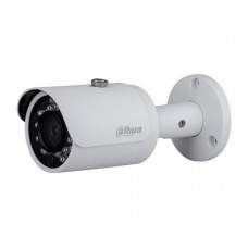 Видеокамера DH-IPC-HFW4231SP