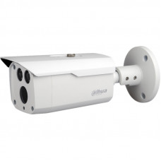 Видеокамера DH-IPC-HFW4421D-0600B