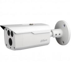 Видеокамера DH-IPC-HFW4431DP-0360B