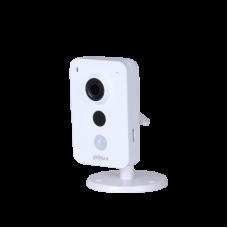 Видеокамера DH-IPC-K35P