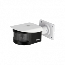 Видеокамера DH-IPC-PFW8601P-A180