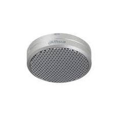 Всенаправленный конденсаторный микрофон DH-HAP300