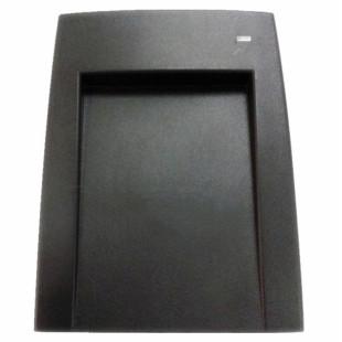 USB устройство для ввода карт DH-ASM100