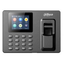 Автономный учет рабочего времени DHI-ASA1222E