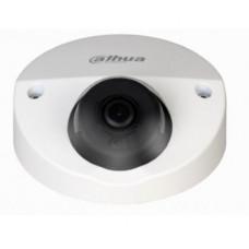 2 Мп мини-купольная IP видеокамера Dahua c функцией подсчета людей DH-IPC-HDB4231FP-MPC