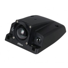4Мп мобильная IP видеокамера Dahua DH-IPC-MBW4431P-AS-H (2.8 мм)