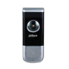 Видеозвонок DHI-DB11