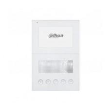 IP вызывная аудиопанель DH-VTH2201DW