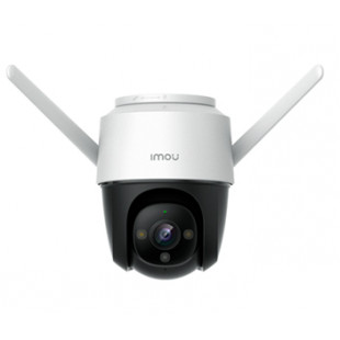 IPC-S42FP 4Мп IP Wi-Fi PT видеокамера Imou Cruiser