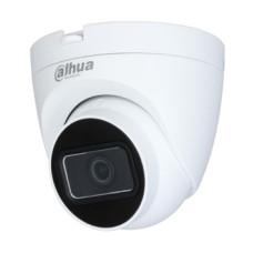 DH-HAC-HDW1400TRQP-A (2.8 мм) 4Мп HDCVI Видеокамера Dahua
