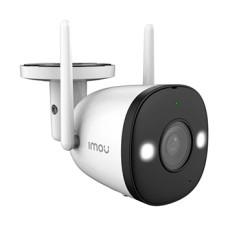 IPC-F42FEP (2.8 мм) 4Мп IP видеокамера Imou