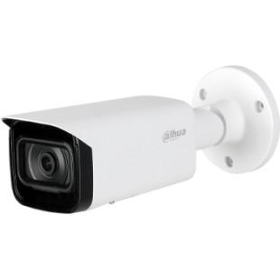 4Мп IP видеокамера DH-IPC-HFW5442TP-ASE (3.6 мм) с алгоритмами AI