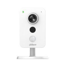 DH-IPC-K22P (2.8 мм) 2Мп IP Wi-Fi видеокамера c PIR